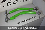 EVO 7-9 Racefab Chromoly Rear Trailing Arms